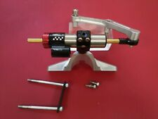 Bimota db6 ammortizzatore di sterzo matris