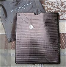 BURBERRY Beauty Check Case  for iPad und  Tablets