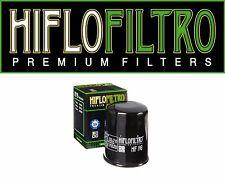 HIFLO OIL FILTRO FILTRO DE ACEITE VICTORY VISION STREET 2008-2009