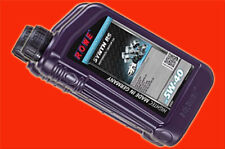 2 Liter PE-Dose (1L=9,80 €) HIGHTEC SYNTH RS SAE 5W-40 Vollsynthetisch Motorenöl