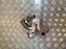 Turbo PEUGEOT 206 SW  Diesel /R:3378515