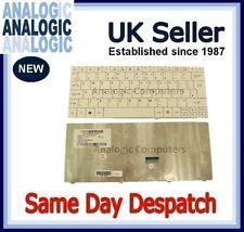 New Acer AEZA3E00020 Aspire One 751 1410 1810T UK Keyboard