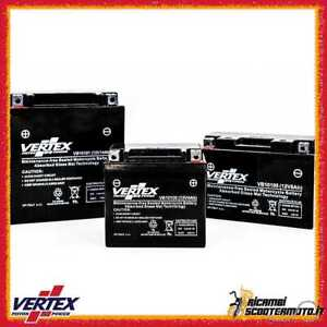 6759056 Batteria Mbtx24U Ctx24-Hl,Y5 Harley Davidson Flhf Sport Glide Ii 1340 19