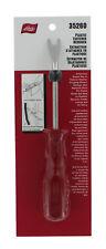 Lisle Tools 35260 Plastic Fastener Remover