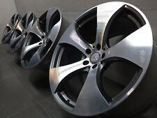 21 Zoll original Mercedes GLE Coupé W292 C292 Felgen A2924010400 / A2924010500