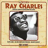 CHARLES Ray - Best of (The) - CD Album