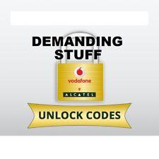 EE / Orange / T-Mobile UK iPhone 6, 6+ Plus  Unlocking Service ( Unlock Code )