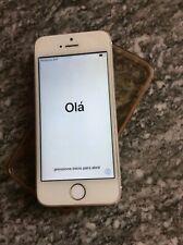 Iphone 5s 16gb Batteria da sostituire