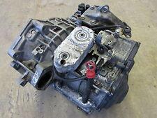 CFF VR6 Getriebe Automatikgetriebe VW Passat 35i Golf 3 Corrado 140Tkm