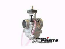 Keihin PWK 39 carburateur ★ NEUF ★ Honda CR 500 etc. ★ carburetor carburador