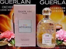 "Guerlain METEORITES Home Fragrance""Spray""◆100ml/3.3oz◆""Sealed"" NIB ""FREEPOST"" !!"