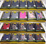 For Samsung Galaxy S5 Case w/Screen/Case Cover(Belt Clip fits Otterbox Defender)