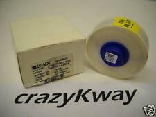 Brady 42054 Gold Vinyl Handimark 05 X 50 New