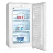 IceKing Upright Freezers