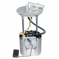 MOPAR-CHEVY#  23379143  New Fuel Pump Module Assembly