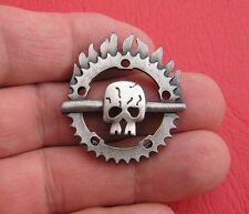 MAD MAX FURY ROAD Car or Motorcycle Badge Emblem NEW suit HARLEY-DAVIDSON