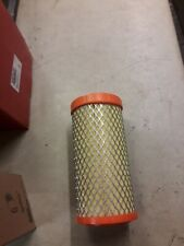 Kioti Mechron Air Filter S.70987