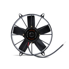 "Mishimoto Race Line High-Flow 12"" Fan"