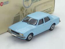 New 1:43 Lansdowne Models LDM56 1979 Ford Cortina MkIV 1.6L Handbuilt Brooklin