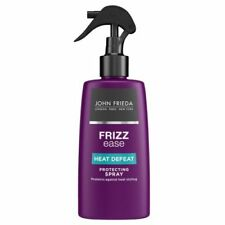 JOHN FRIEDA Women Heat Protection Hair Styling Products