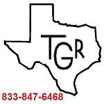 Texasgoldreserve