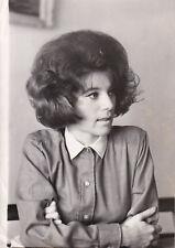 Sheila Original Vintage 1964