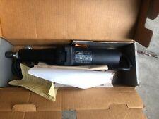 AEG GSL500 STRAIGHT GRINDER