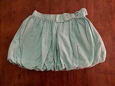 Cherokee Light Blue Bubble Skirt For 4 T Girl