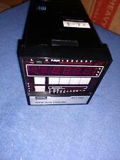 Doric DC7100 Ramp/Soak Controller