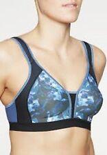 triumph extreme N womans bra nonpadded underwear sports bra yoga athletics gym