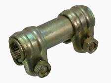 Verbindungsstück Spurstangenkopf - LADA 1600 cm³, 1700 cm³ und 1900 cm³ (Diesel)