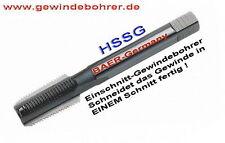 Schneidstoff HSS Linkse Produkte zum M Regelgewinde & -schneiden für Schlosser