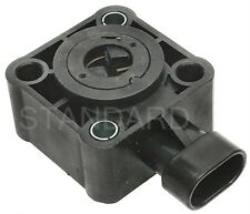 Standard Motor Products TH245 Throttle Position Sensor
