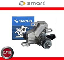 Attuatore frizione per Smart fortwo 450. SACHS 3981000070