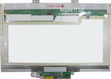 "Nuevo de 15,4 ""Pantalla Panel De Pantalla Mate Ag Para Lg Philips lp154wu1 (a1) Con Inv."