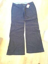 GSUS Sindustries Ladies Jeans UK size 8 BNWT Brand New RRP £69.99 Bargain