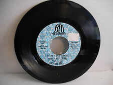 James & Bobby Purify, Shake A Tail Feather/Goodness ..., Bell 669, 1967, PROMO