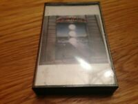 The Best of The Doobie Brothers Volume 2 Cassette