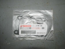 NEW Yamaha gasket 663-14198-A0