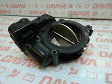 MERCEDES BENZ SPRINTER W906 2.2 CDI DIESEL 2006-2013 ACCELERATOR THROTTLE BODY