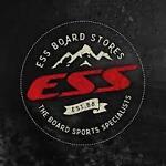 ESS Board Store 02 4365 23 55