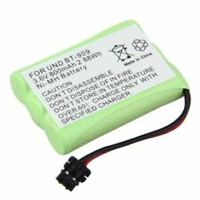 for Panasonic/Uniden CTB66 P-P102 P102P P102T Replacement Battery