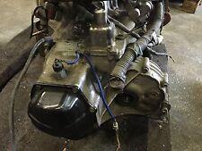 Suzuki Wagon R+ Schaltgetriebe K10A 54.330km  Wagon R