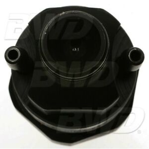 Fuel Injector BWD 57101