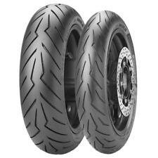 150/70 X13 Diablo Rosso SC 64s R Pirelli