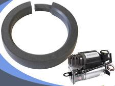AUDI A8 4E 4H Q7 A7 Niveauregulierung Luftfederung Kompressor Wabco Airmatic