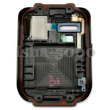 Back Rear Door Housing Case Battery Cover For Samsung Galaxy Gear 2 SM-R380