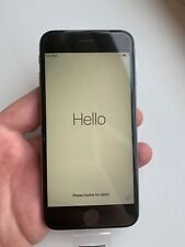 Apple iPhone 6s - 16GB - Space Gray A1688 (CDMA + GSM)