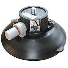 """CRL Vacuum Lifter with 1/4""""-20 Threaded Mount"""