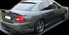 VT VX VY VZ SEDAN WINDOW SPOILER SHADE